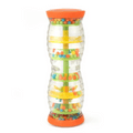 Twist and Shake Rainmaker,learning space discount code,family fund sensory toys